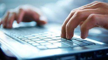 В свердловском правительстве появится департамент информатизации и связи