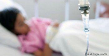 Прокуратура проверит детдом на Камчатке после массовой госпитализации