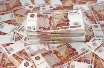 В Свердловской области стало меньше миллиардеров, но больше миллионеров