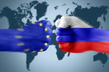 Евросоюз может усилить антироссийские санкции