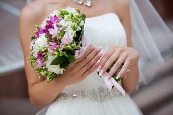 Должникам могут запретить жениться