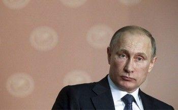 Правительство попросит у Путина 1 миллиард для «Уралвагонзавода»