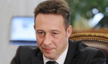 Холманских рассказал в Москве о значимости оборонки