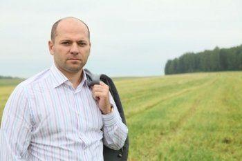 Илья Гаффнер, советовавший россиянам меньше питаться, признан банкротом