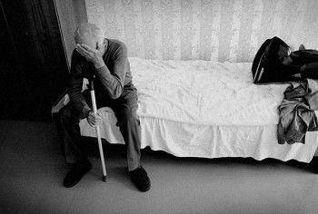 Старость не радость. В списке лучших стран для пожилых людей Россия заняла 65 место
