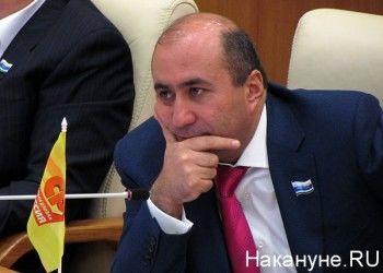 Компании областного депутата, получившие крупные строительные подряды в Нижнем Тагиле, проверяет прокуратура