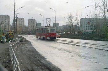 Мэрия Нижнего Тагила озвучила дату закрытия аварийного моста на улице Фрунзе