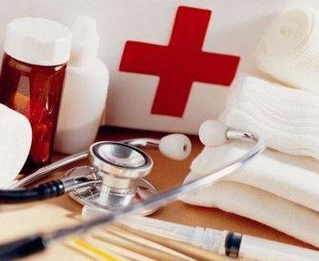 Минздрав не станет сокращать бесплатную медпомощь