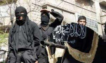 Исламские хакеры взломали сайт свердловского профсоюза