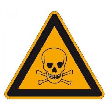 «В зоне поражения находилось около 5 тысяч тагильчан». В Нижнем Тагиле утилизировали 8 тонн опасного вещества
