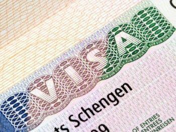 С 1 января россияне могут не получить шенгенскую визу. «Это российское решение»