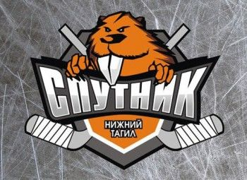 «Спутник» vs болельщики.  Стала известна дата проведения товарищеского матча между профессиональными хоккеистами и болельщиками