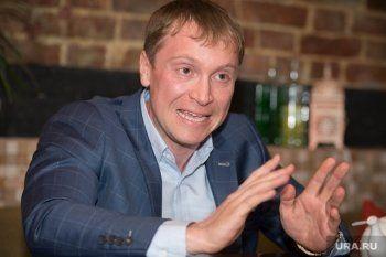 Уральскому бизнесмену Обухову предъявили обвинение в махинациях с землями  известного шансонье Александра Новикова