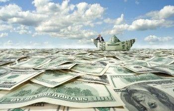 Кризису вопреки: в России в 2014 году стало больше миллиардеров