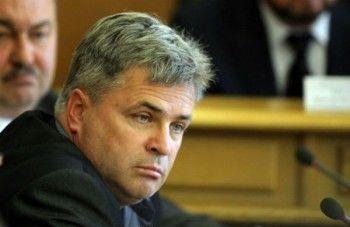 На депутата Олега Кинёва поступило еще одно заявление в полицию