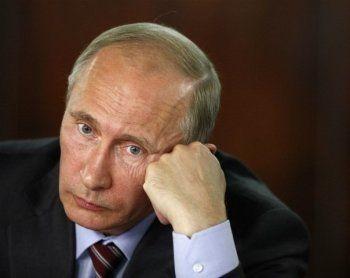 По мнению большинства россиян, Путин не разбирается в экономике