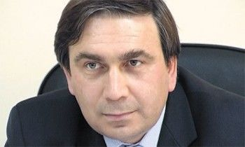 Министр ЖКХ Свердловской области усомнился в рентабельности «мусорного» проекта «Ростеха» в Нижнем Тагиле: «Никогда не будет экономически выгодным»