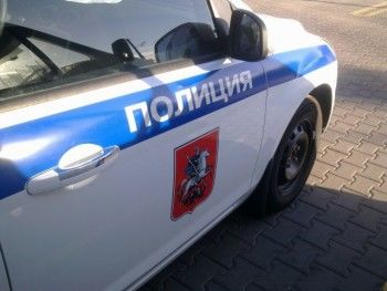 Полицейские Нижнего Тагила поймали грабителя пенсионерки на «женщину с выпивкой»