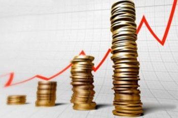 Россию ждёт инфляция в 17%