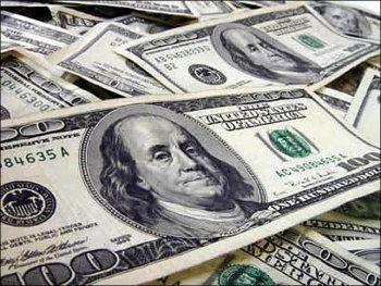 ЕВРАЗ выкупит акций на 375 миллионов долларов