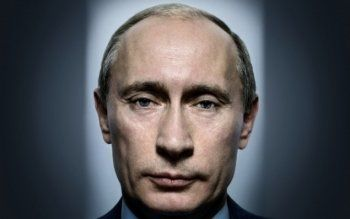 Путин может уйти с поста президента в 2018 году (ОПРОС)
