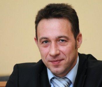 Полпред Холманских поддержал досрочные выборы