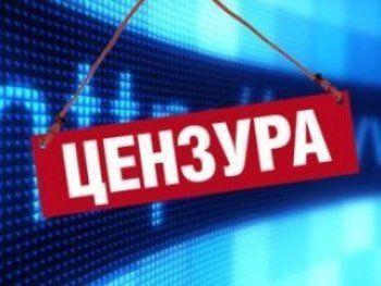 Половина россиян поддерживает цензуру в интернете, а каждый седьмой согласен на закрытие доступа к Google и Facebook