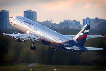Новый лоукостер «Аэрофлота» начнёт работу раньше, чем планировалось