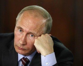 «Почему все в нашем городе связывают с приездом Путина?!»