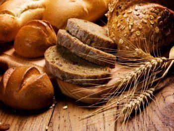 Правительство не даст спекулировать на хлебе