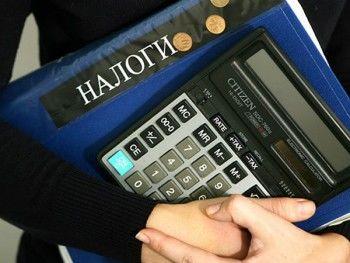 Бизнес в регионах получит налоговые каникулы
