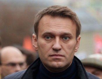 Братьям Навальным вынесли приговор