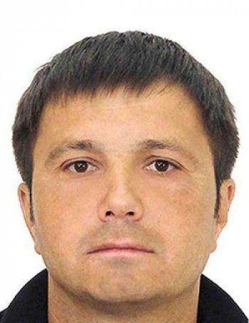 В версию самоубийства бизнесмена Богданова верят далеко не все