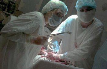 Селфи врачей в операционной не могут служить поводом для увольнения. Минздрав: «Этот вопрос лежит в плоскости этических норм»