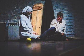 «Морфий» Булгакова и Айседору Дункан увидят зрители театрального фестиваля «Gaudeamus» в Нижнем Тагиле