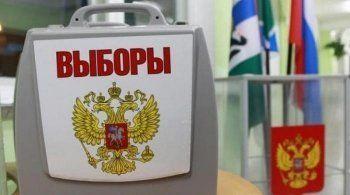 «Справедливая Россия» и КПРФ собрали подписи для прохождения муниципального фильтра на выборах свердловского губернатора