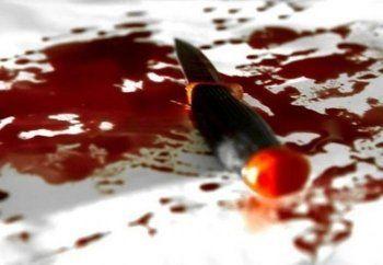 В Нижнем Тагиле убили 28-летнюю учительницу