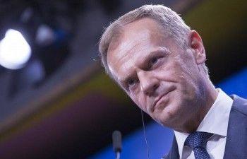 Евросоюз продлит экономические санкции против России на полгода