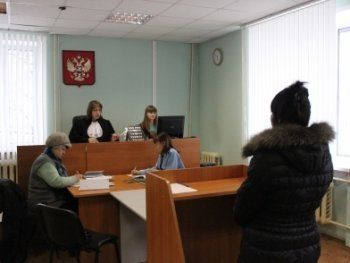 Жительнице Нижнего Тагила вынесли приговор за угрозы полицейскому