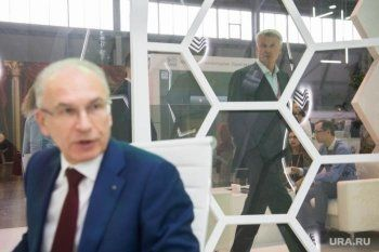 Нижний Тагил возьмёт в кредит 450 млн рублей на покрытие дефицита бюджета и погашение долгов