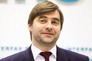 Депутат Госдумы обвинил сторонников Навального в шантаже