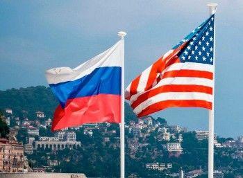 США включили в «список Магнитского» главного российского следователя