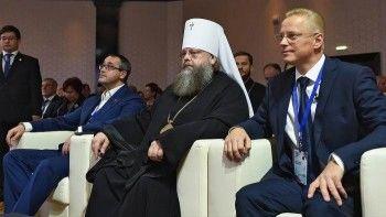 «Мы воспитываем гуманизм и свободный выбор, но удобнее работать с верноподданными». Проверка российских вузов выявила «пропаганду антигосударственных идей»
