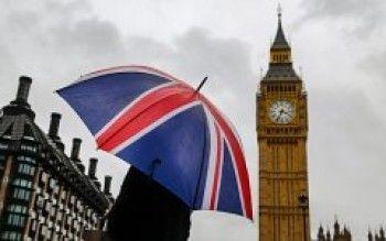 СМИ нашли в Британии двойников российских нефтяных компаний