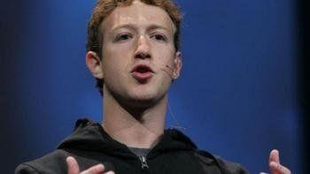 Основатель Facebook пообещал потратить  $3 миллиарда на борьбу «со всеми болезнями»