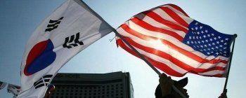 СМИ: Хакеры похитили план войны США и Южной Кореи против КНДР