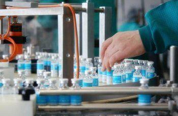 Свердловские фармацевты получили господдержку на производство инсулина