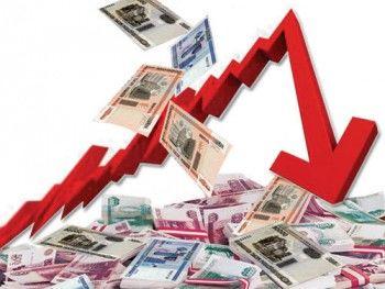 Сбербанк резко снизил ставки по вкладам физлиц