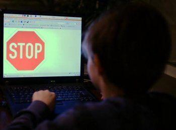 Российско-бельгийская команда учёных разработала программу для поиска педофилов в интернете