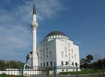 Под Нижним Тагилом появится мечеть. Землю для строительства уже выделили